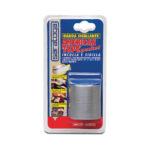 American-tape-5-m-50-mm1