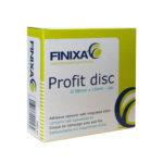 Disk-za-skidanje-naljepnica-Finixa1.jpg