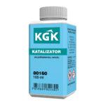 Katalizator 100 ml