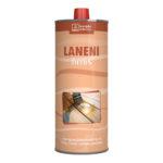Laneni FIRNIS 1L