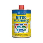 Nitro razrjedivac univerzalni 0,5L