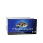 Poliesterski-komplet-mali-set1.jpg