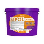 Sipol CLASSIC 15L