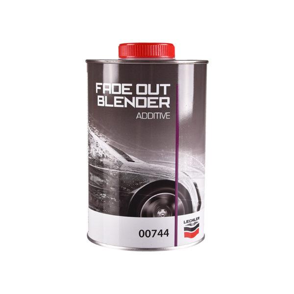 blender 00744