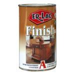 er-lac-finish-zavrsni-lak-a.jpg