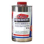 er-lac-polyester-izolator-b.jpg