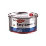 erlac easy sand putty n-10