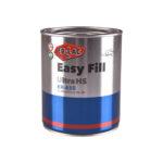 erlac ultraHS er-450 2k hs