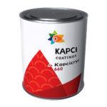 kapci-kapcicryl.jpg