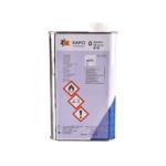 kapci metalic thinner 610