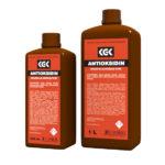 kgk-antioksidin.jpg