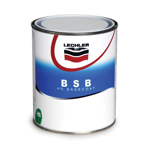 lechler-bsb-base.jpg