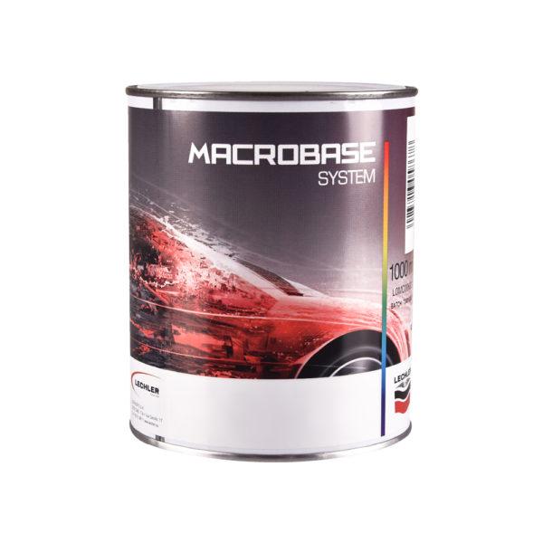 macrobase mc 068