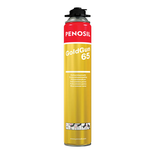 penosil-goldgun-65.jpg