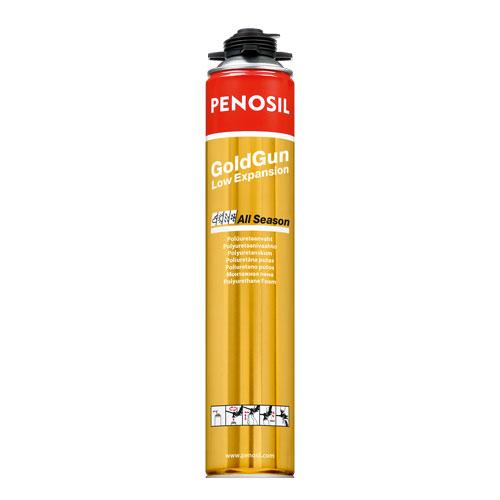 penosil-goldgun-low-expansion.jpg