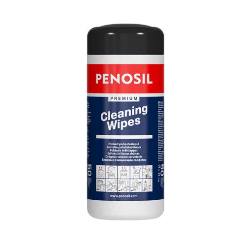 penosil-premium-cleaning-wipes.jpg