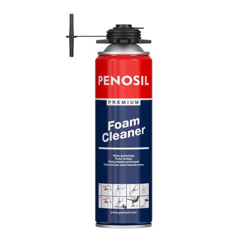 penosil-premium-foam-cleaner.jpg