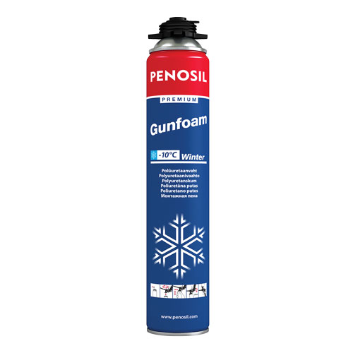 penosil-premium-gunfoam-winter.jpg