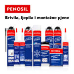 penosil-proizvodi.jpg