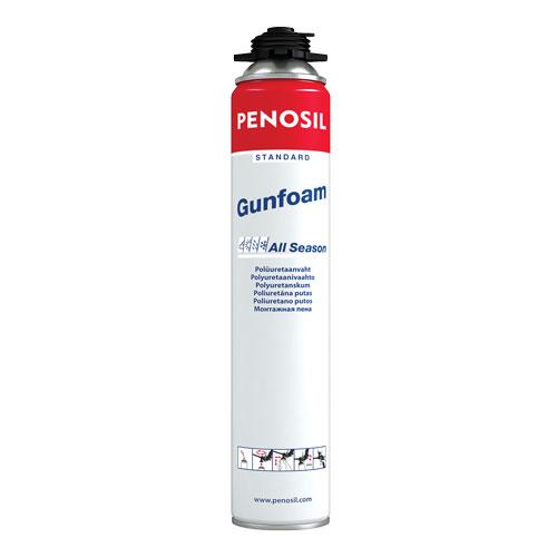 penosil-standard-gunfoam-as.jpg