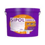 Sipol FUNGICID 15L