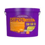 Sipol LATEX 15L