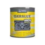 Iskralux MIOX 0,75L