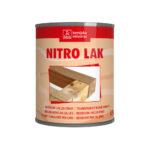 Nitro lak